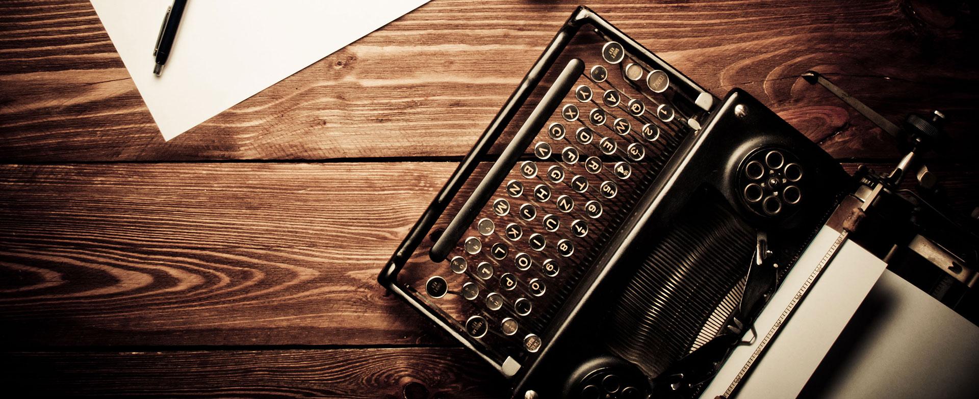 ScriptoPro Blog