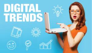 Digital Trends of the Future: 2020 | ScriptoPro Blog